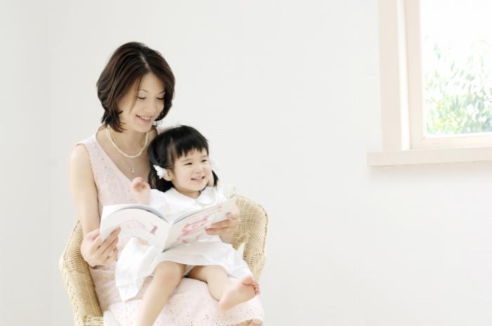 赤ちゃんを支えることで起きる手のしびれ